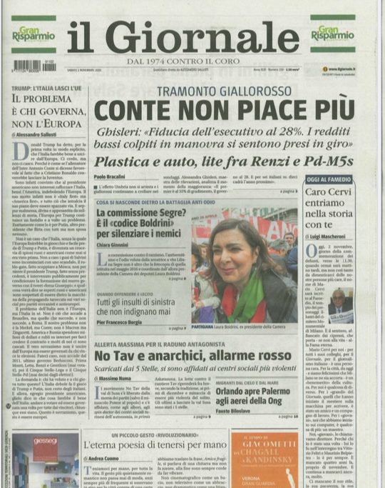 COVER-IL-GIORNALE-rotated