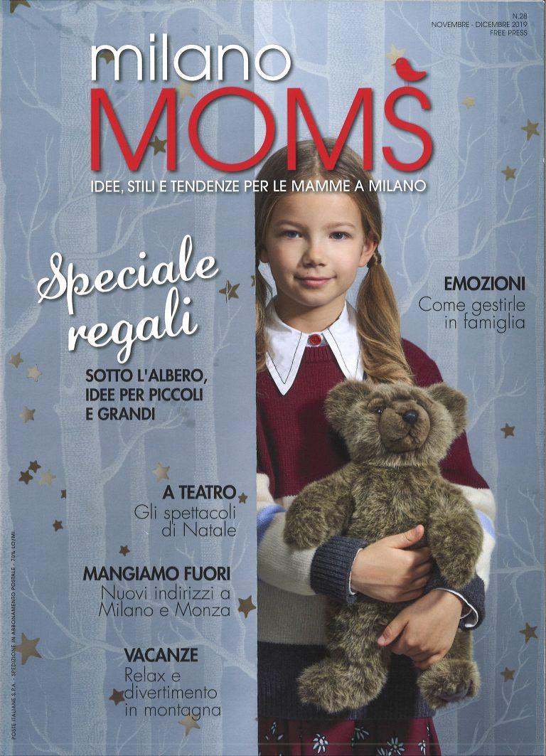 MILANO-MOMS-COVER-NATALE-768x1063