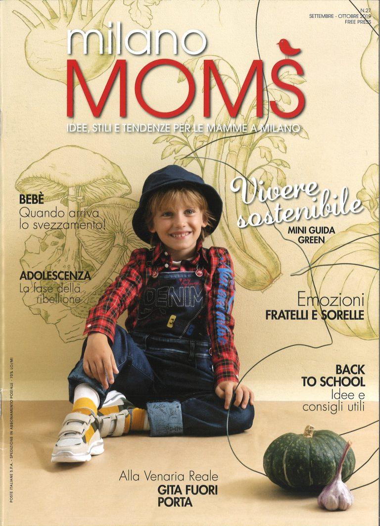 MILANO-MOMS-COVER-SETTEMBRE-768x1063