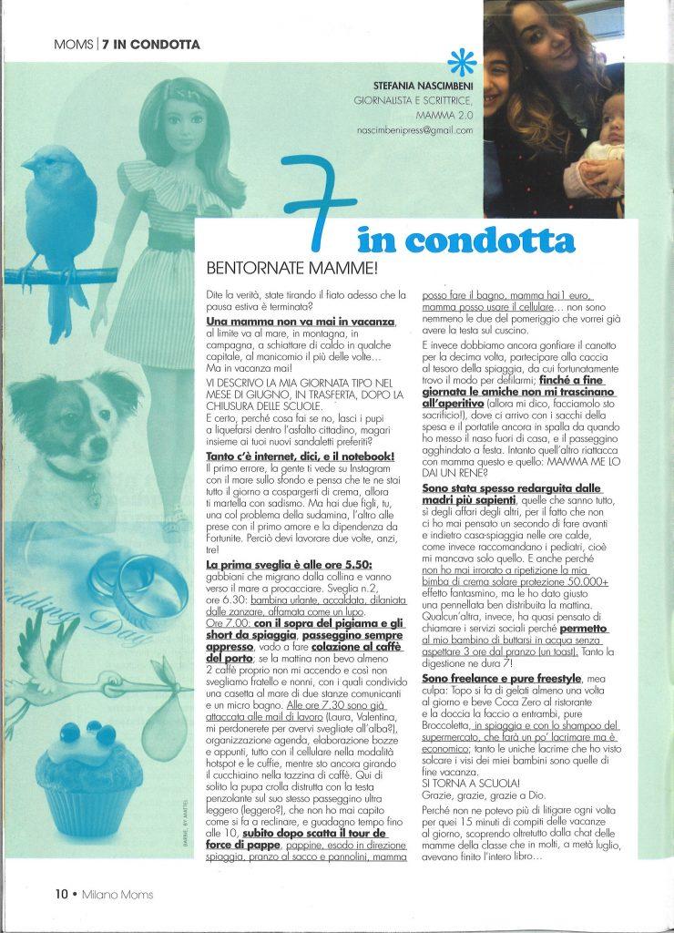 MILANO-MOMS-RUBRICA-SETTEMBRE-740x1024