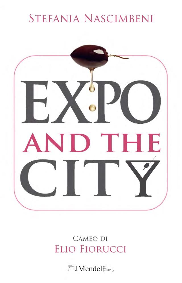 copertina-ufficiale-Expo-TheCity