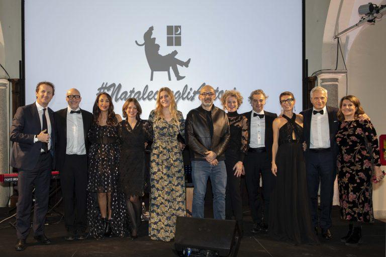 gli-autori-di-Natale-con-gli-Autori-2019-Saturnino-Roberto-Parodi-Paolo-Veronesi-768x512
